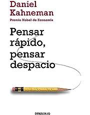 Libros de Lengua, lingüística y redacción | Amazon.es