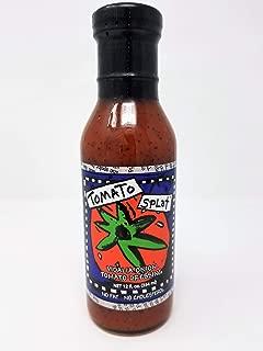 product image for Gullah Gourmet - Vidalia Onion Tomato Dressing - Tomato Splat - 12 FL OZ Bottle