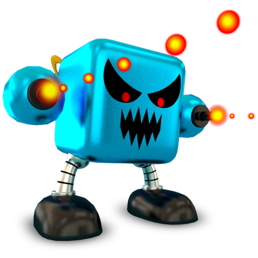 robot impossible amazonca appstore for android