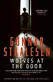 Wolves at the Door (Varg Veum Series)