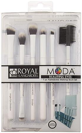 MODA  product image 7