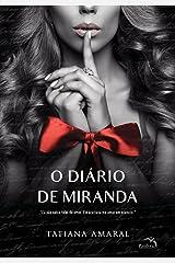 O Diário de Miranda: Livro 1 eBook Kindle