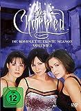 Charmed - Season 1, Vol. 1 (3 DVDs)