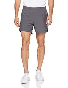 cheap for discount c0265 8ac8a Adidas Response Short Homme