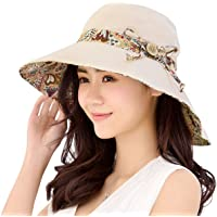 Amazon.co.uk Best Sellers  The most popular items in Women s Sun Hats 10b1cc00754