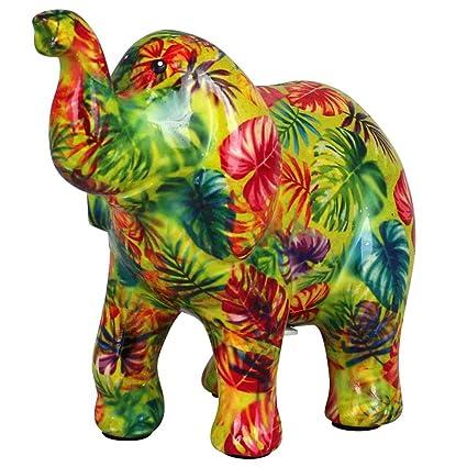 Hucha Original Pomme Elefante En Zara Pidou x6qnwg4zZ