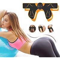 CHENAN EMS Hips Electroestimulador Muscular,Electroestimulador Gluteos,EMS Gluteos Estimulador de Glúteos Herramientas…