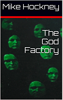 Factory the pdf god