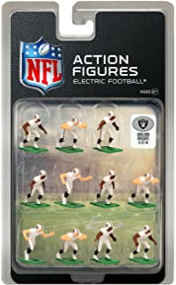 6344748a9 Amazon.com  Tudor Games 4-15-W NFL Away Jersey - San Francisco 49Ers ...