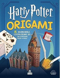 In Cucina Con Harry Potter Il Ricettario Non Ufficiale Amazon Es Bucholz Dinah Turla C Libros En Idiomas Extranjeros