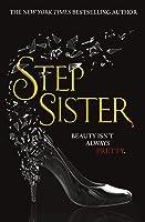 Stepsister (English
