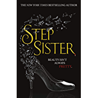 Stepsister (English Edition)