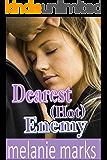 Dearest (Hot) Enemy