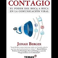 Contagio: el poder del boca a boca en la comunicación viral (1)