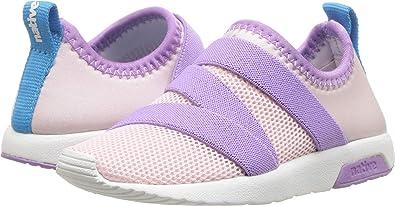 Amazon Com Native Kids Shoes Womens Phoenix Toddler Little Kid Shoes