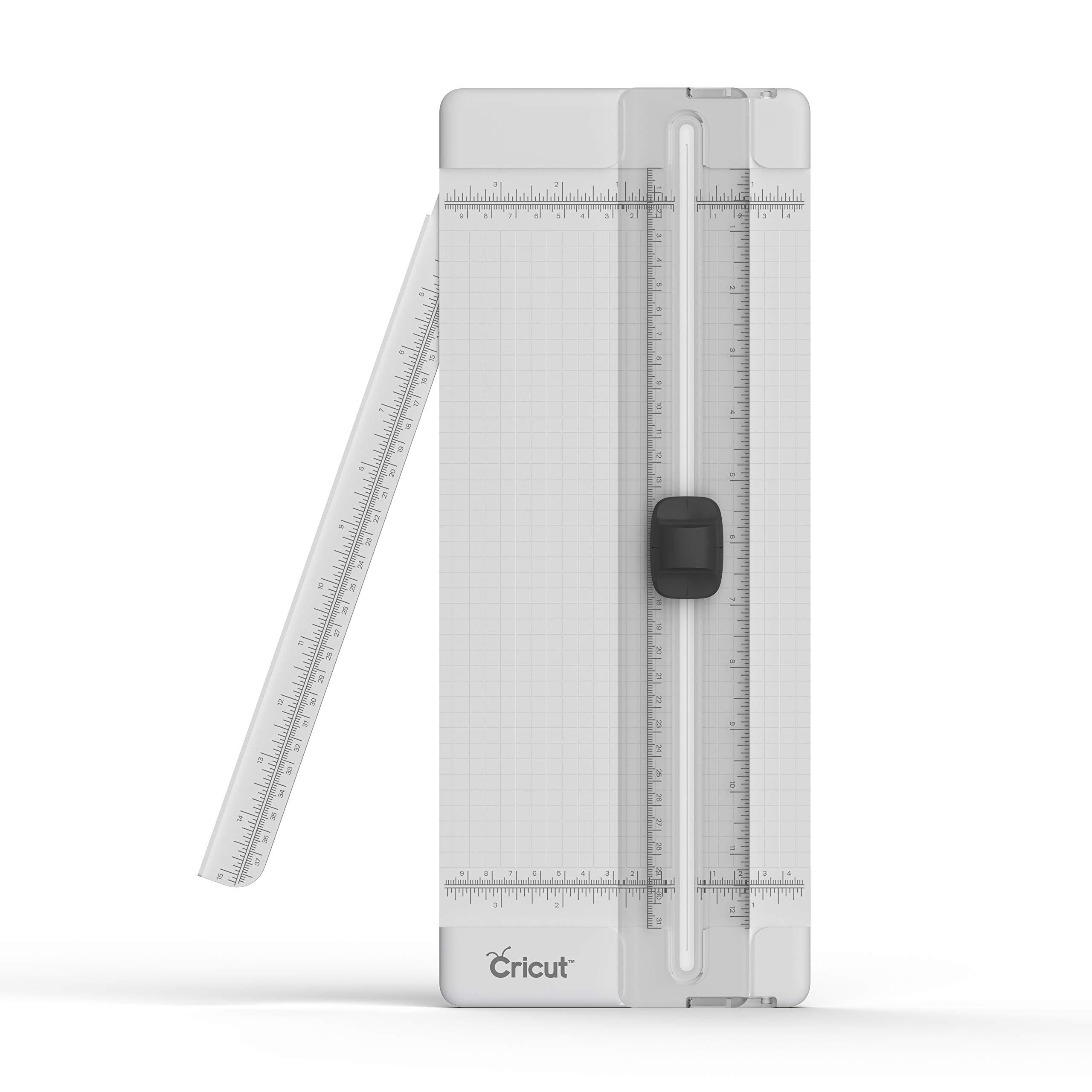 Cricut Portable Trimmer, Assorted by Cricut