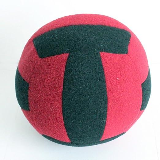 1Pieza exterior suave interior esponja pelota de voleibol polar ...