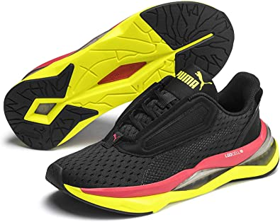 chaussures de fitness femme puma
