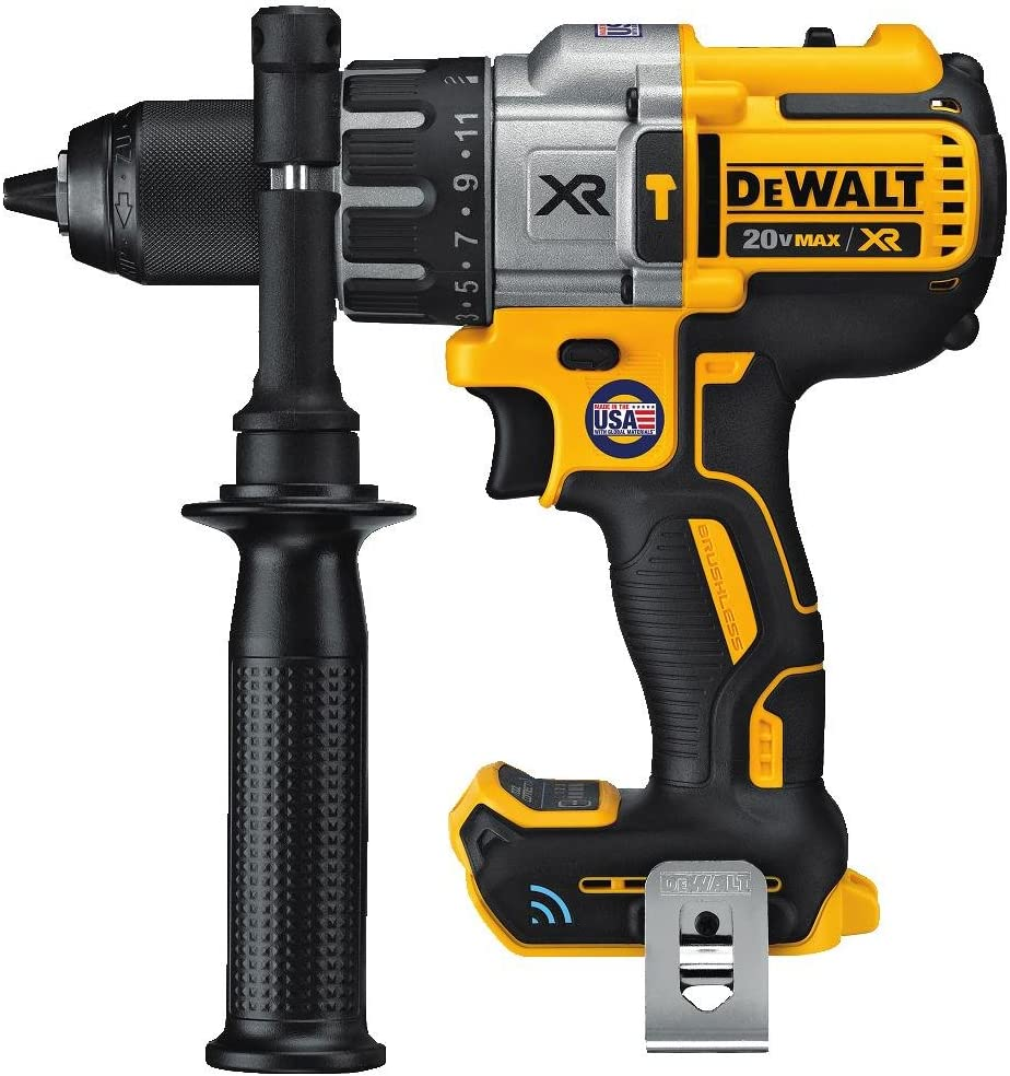 Best Cordless Power Drill 2021 - Top Reviews and Buyer Guide