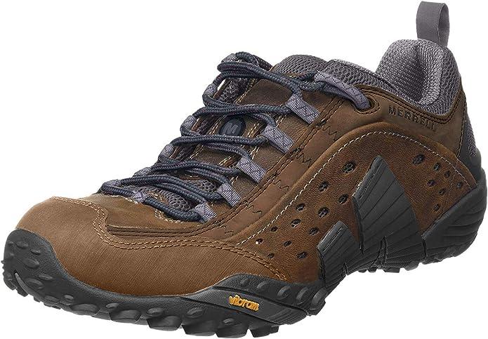 Merrell All out Charge, Zapatillas de Running Hombre: Amazon.es: Zapatos y complementos
