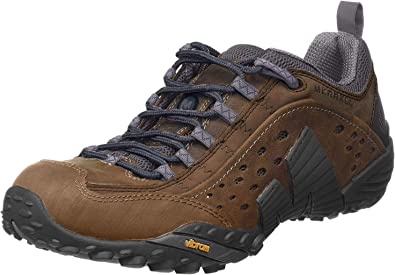 Merrell All out Charge, Zapatillas de Running para Hombre: Amazon.es: Zapatos y complementos