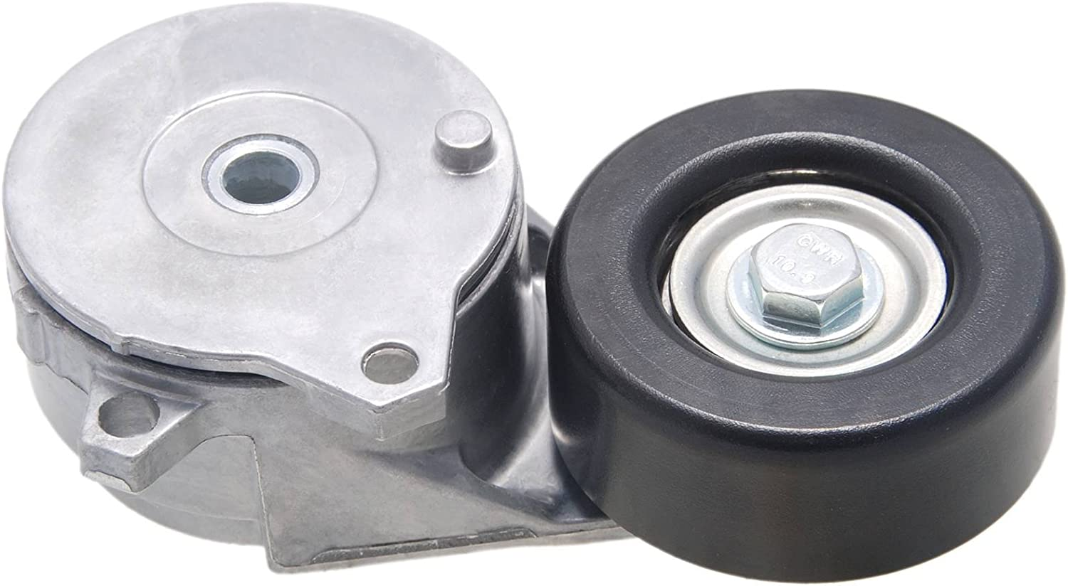 FEBEST 0290-F15 Tensioner Assembly