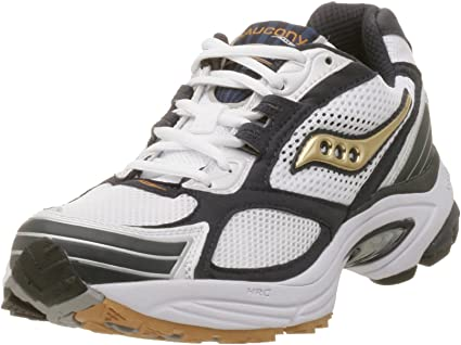 Grid Omni 5 Moderate Running Shoe