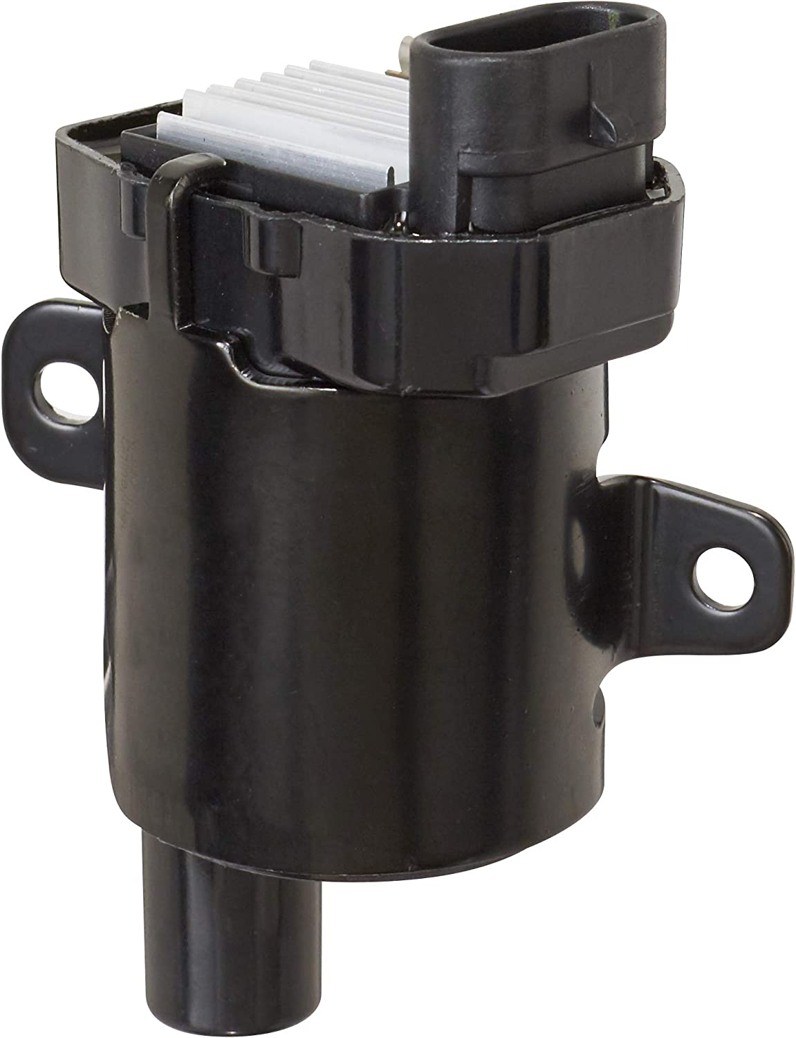 Ignition Coil Spectra C-551