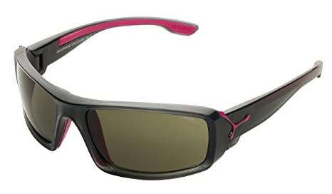 Amazon.com: Cebe CBEXCUR5 Excursion Shiny Anthracite Pink ...
