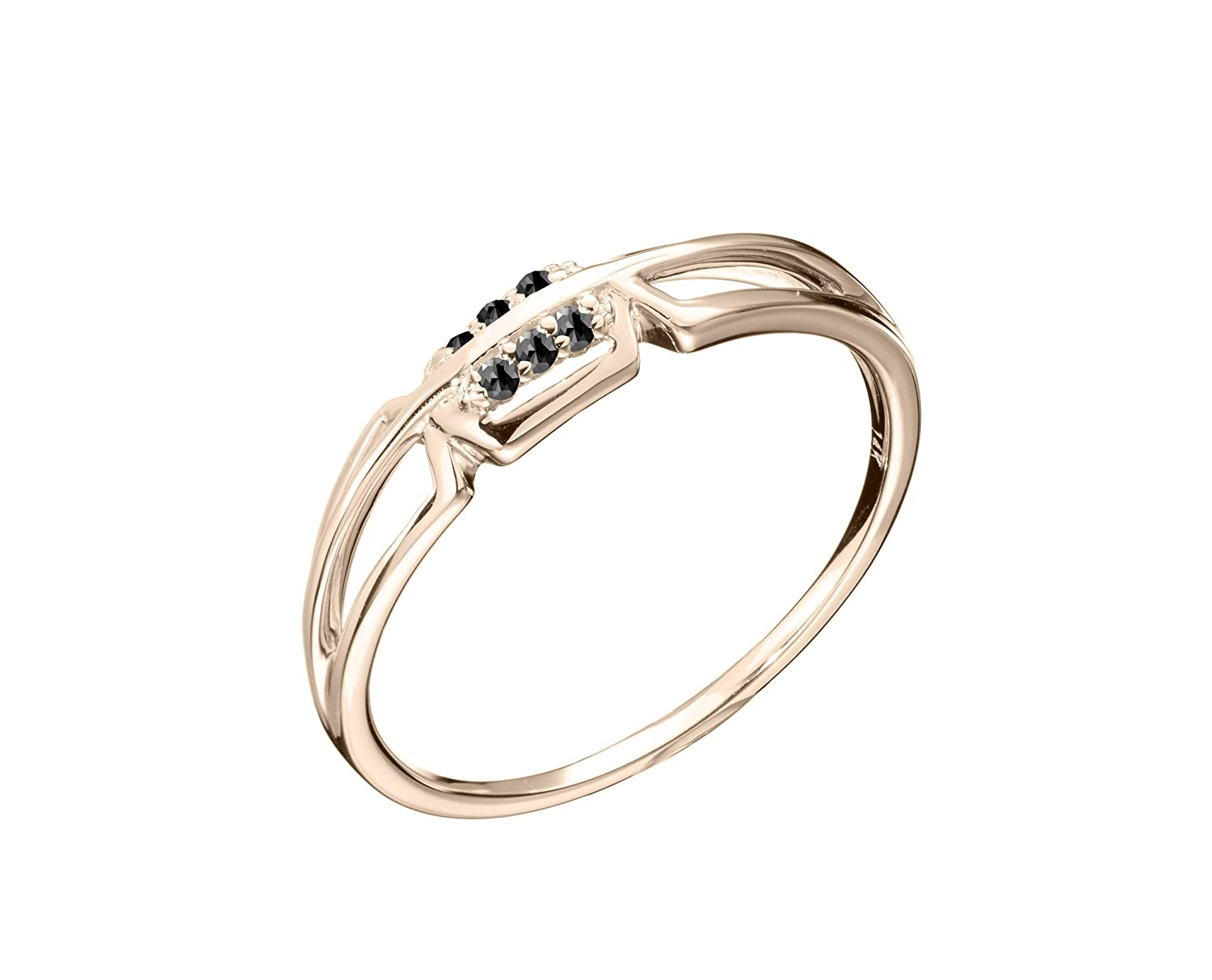 Amazon Com Black Diamond Men Wedding Band By Majade Men Black Diamond Ring Men Diamond Wedding Ring Black Diamond Engagement Ring Handmade Solid 14k Yellow Gold Ring For Men Simple Engagement Ring For