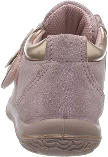 Chaussure First Walker B/éb/é Fille Primigi Pbb 63553