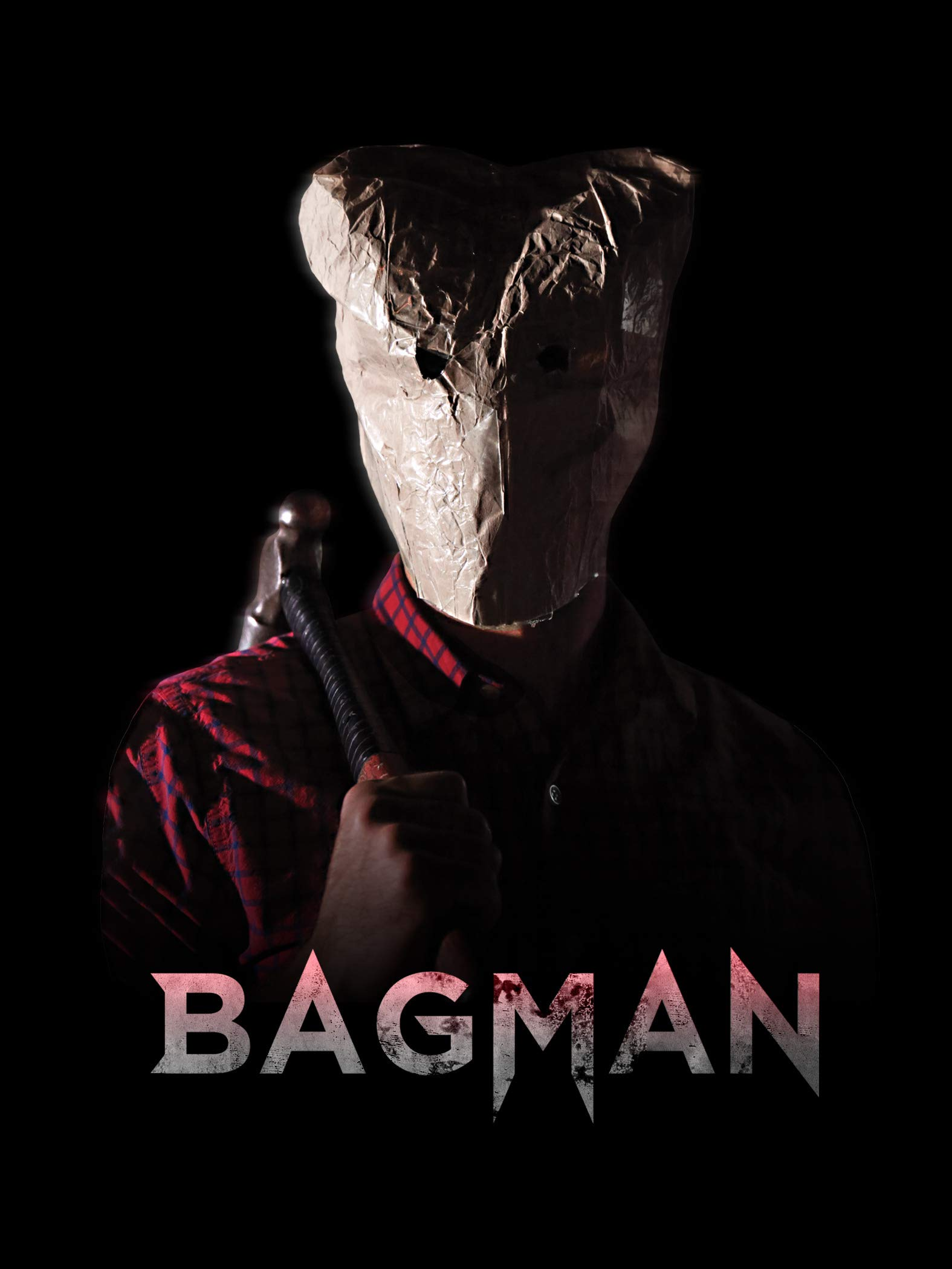 Bagman on Amazon Prime Video UK