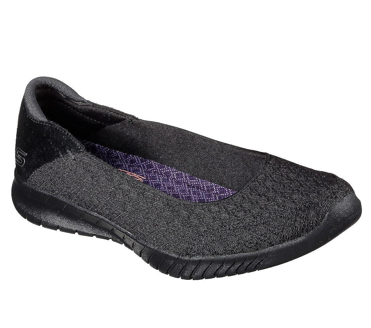 Gentiluomo   Signora Skechers Wave-Lite-Don't Mention It, scarpe da da da ginnastica Donna Prezzo speciale Ultima tecnologia Confine umano | Del Nuovo Di Stile  89d4dc