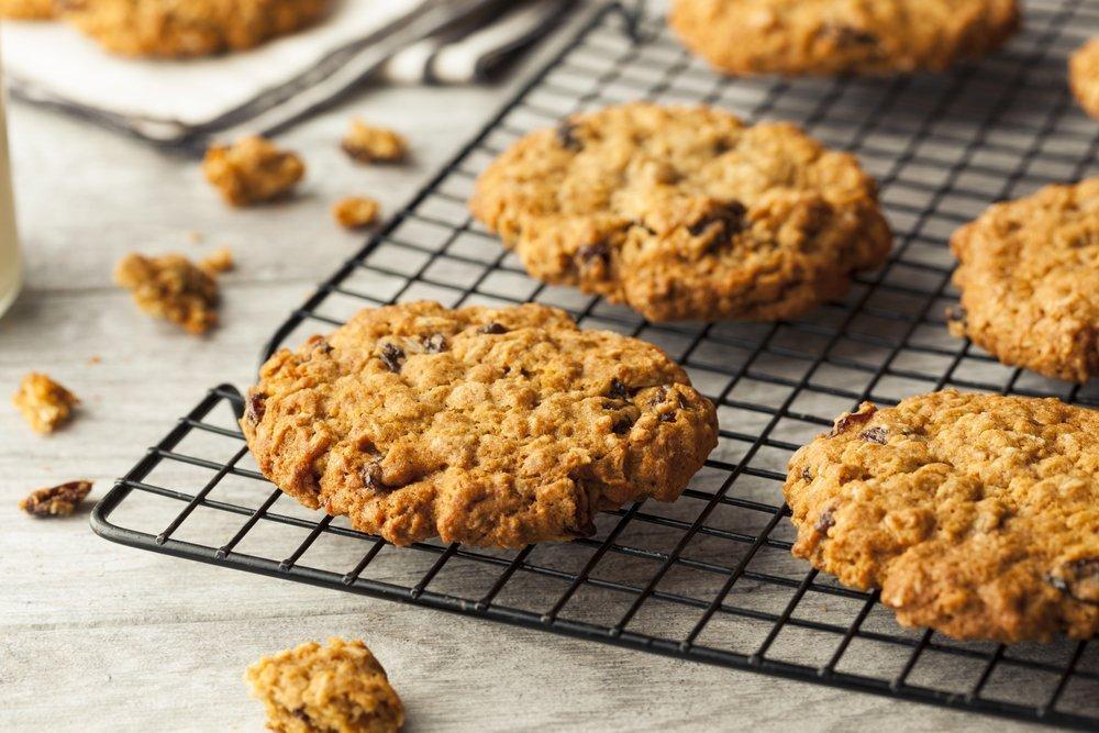 Blends By Orly GF galletas harina Gluten libre - para hornear harina para galletas, bollos y galletas - a granel harina para servicio de comida 25 Lb bolsa ...