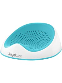 Angelcare Bath Tub Seat