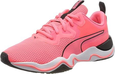 PUMA Zone XT Wns, Zapatillas Deportivas para Interior para Mujer