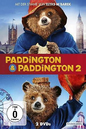 Paddingtonu d quell orsetto del perù che ama vivere con l uomo u il