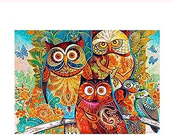 300 Piece Puzzles for Kids: Amazon.co.uk