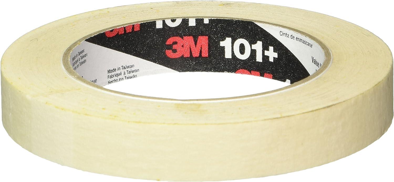 3m 101 value masking tape