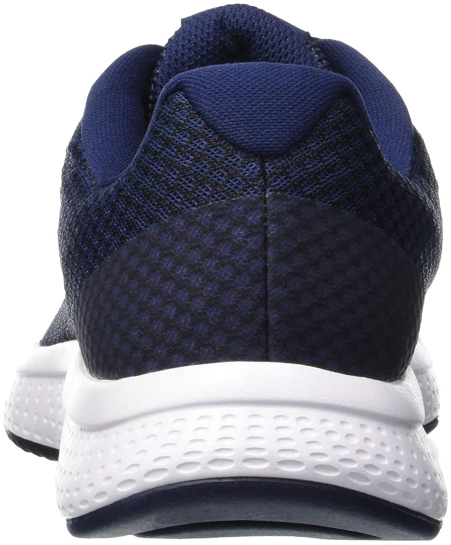 homme / femme chaussures nike hommes est prix runallday conception innovatrice réduction de prix prix est juste baa1da