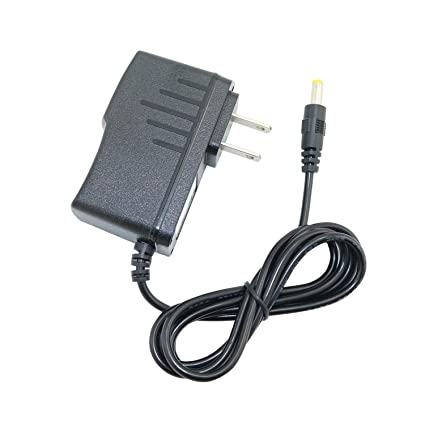 MaxLLTo/™ 6ft 9V AC DC Power Adaptor For Roland Boss DS-1 Distortion Guitar Effect Pedal Charger Power Supply