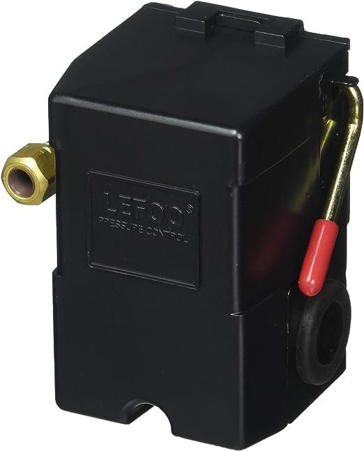 NEW  HC210-50MM NA210  50mm Eccentric Locking Collar Insert Bearing HC210