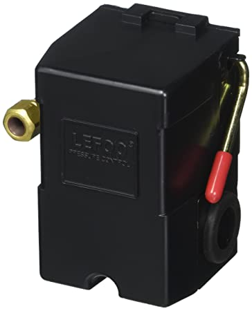 716PFFIAVvL._SY450_ new h d pressure switch for air compressor 95 125 w unloader air