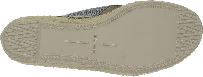 4b0ff589f20 Amazon.com  Dolce Vita Women s Loki Platform Sandal  Shoes