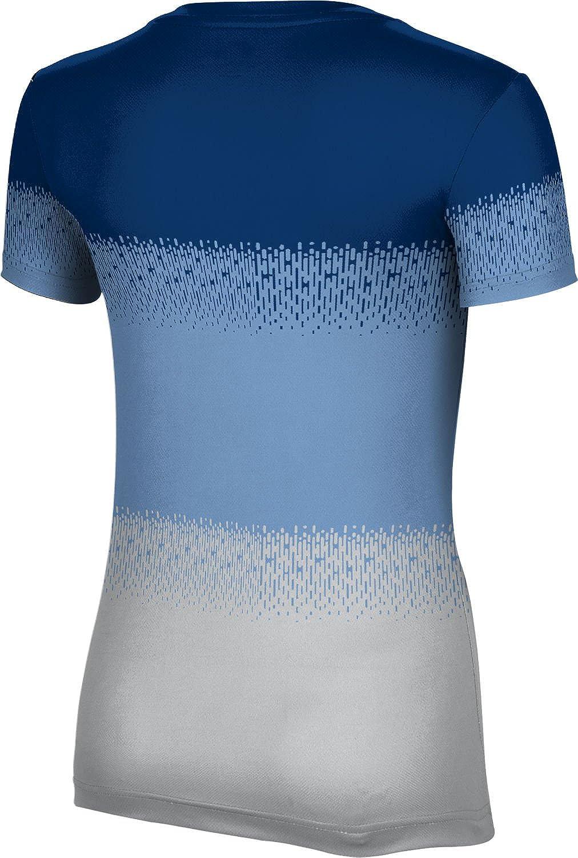 ProSphere Western Washington University Girls Performance T-Shirt Drip