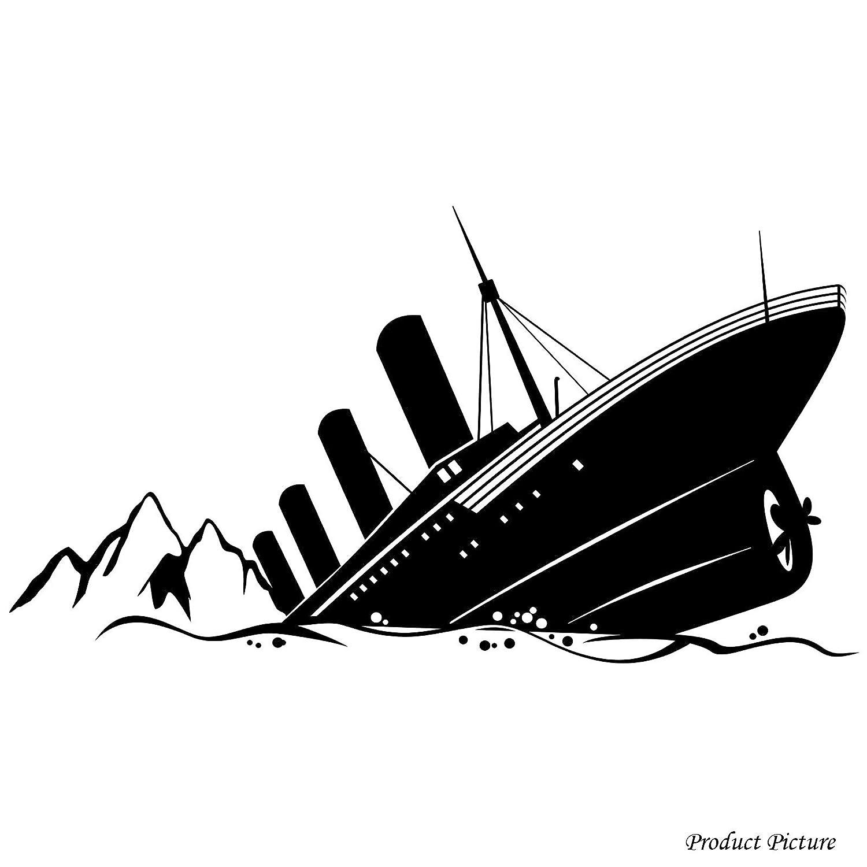 Ungewöhnlich Mayflower Schiff Färbung Seite Bilder - Druckbare ...