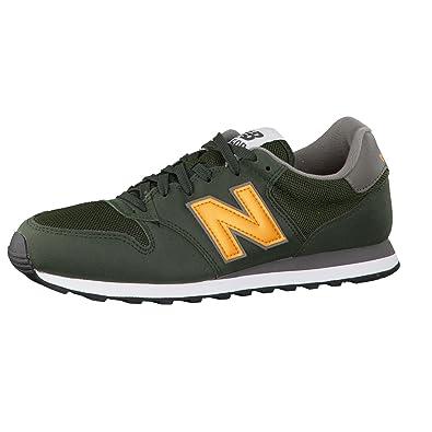 sneaker herren new balance 43