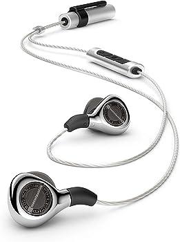 Beyerdynamic Xelento Wireless Audiophile Tesla in-Ear Headset