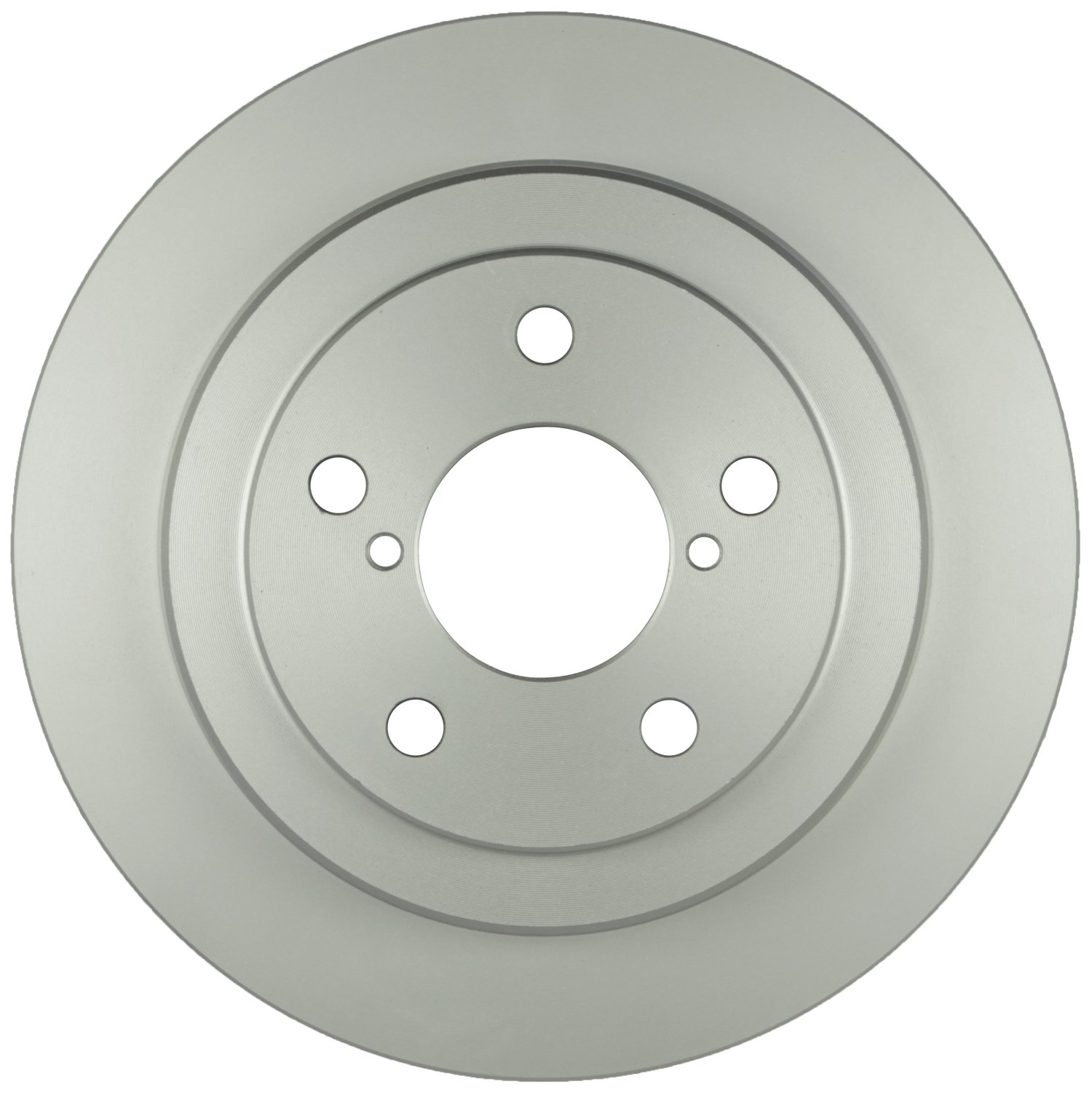 Front Brake Disc Rotors And Ceramic Brake Pads For SAAB 9-2X Impreza Legacy