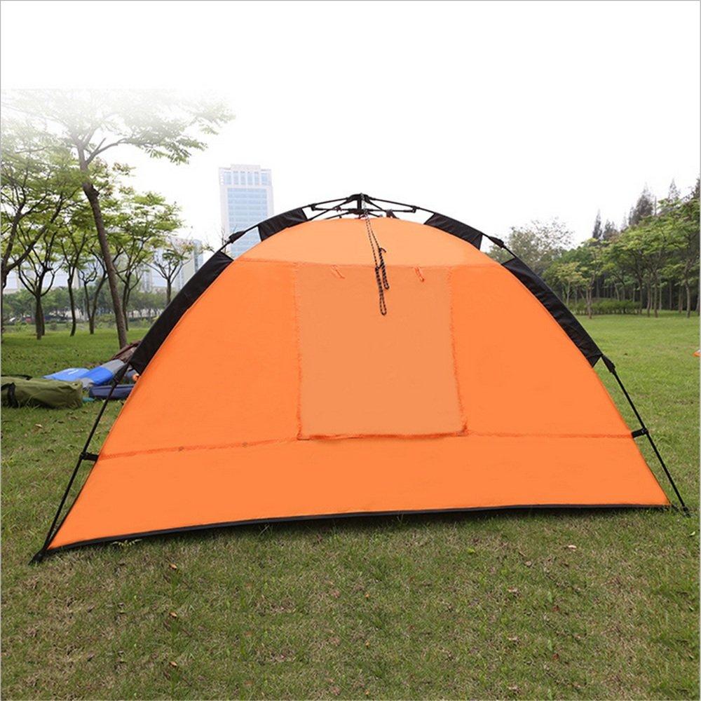 アウトドアキャンプや2-4人の自動テントに適しています B07CBNR9KQ。 B07CBNR9KQ, ナデシコの森:0c334e01 --- ijpba.info
